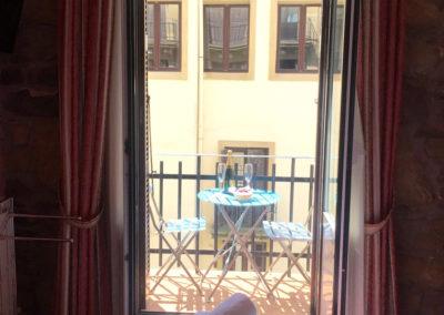 Hab-4-balcon-cava-1200